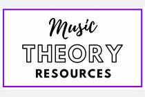 General Theory Resources